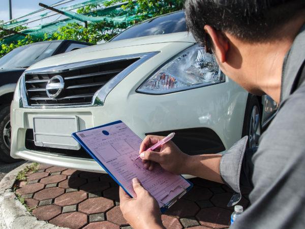 Quelques idées pour choisir la bonne marque de voiture d'occasion sans permis