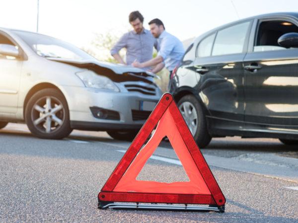 Expertise des véhicules utilitaires: dans quel cas l'intervention d'un spécialiste est requise?