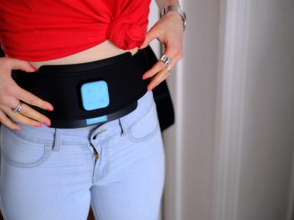 Les conseils pratiques pour bien choisir votre ceinture abdominale