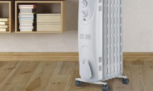 Comprendre le fonctionnement de chaque type de radiateur électrique